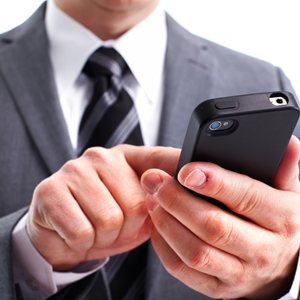 Ideally, FDA investigators could eventually rely on mobile devices while working on remote locations.