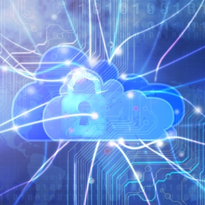 Insurance firms can reap multiple rewards from cloud use.