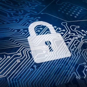 Internet security is an increased concern for browser companies moving away from traditional plugins.