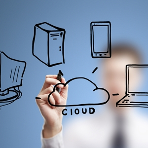 Is BYOD scaring companies off, or still the face of the future?