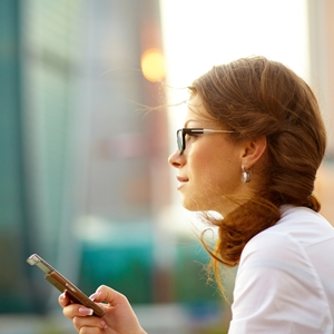 It's possible that employee morale could improve with the addition of a strong BYOD policy.