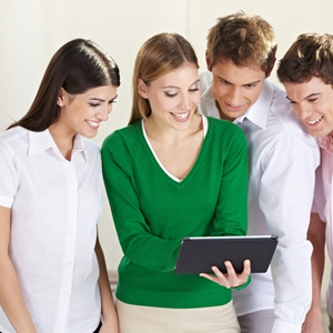 Listening to employees can be an important way for companies to  create strong BYOD policies.