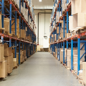 Multiple aspects of logistics operations stand to benefit from mobile options.