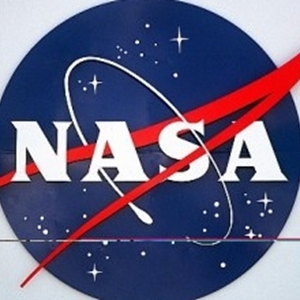 NASA is in the midst of an ongoing transfer to the cloud.