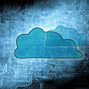 New research results indicate a growth in recent cloud revenue, both public and private.