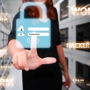 Password management among employees is an important issue.