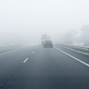 """Popularized by Cisco, """"fog computing"""" refers to a less centralized form of the cloud."""