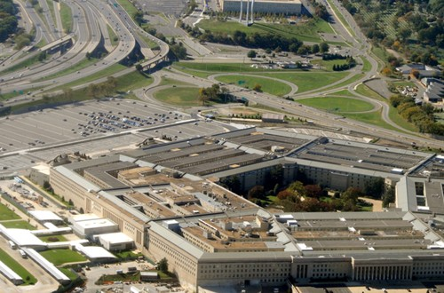 Several government agencies could reportedly improve their legacy technology, one report said.