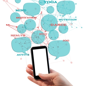 Take the time to determine exactly which apps are most relevant to you.