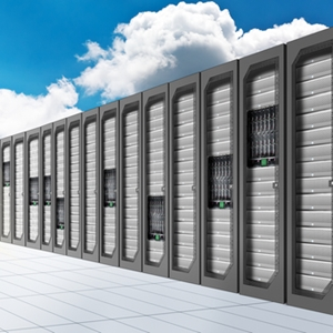 The cloud doesn't mean that mainframe applications aren't going to be relevant.