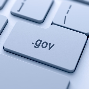 The government has released a report looking at the implications of big data on the future of American commerce.