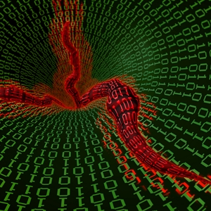 "The ""Heartbleed"" security flaw is one with potentially far-reaching effects."
