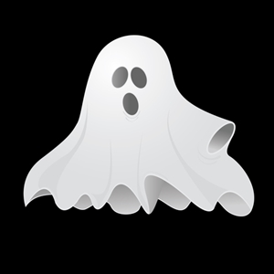 """The newly discovered """"Ghost"""" flaw could be a problem for Linux users."""