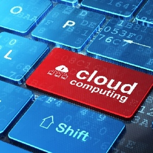 The tension between EU and US cloud preferences may prove thorny for your company.
