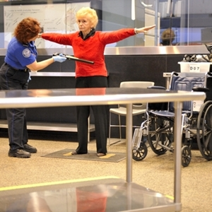 The TSA's new mobile laws need to be observed by travelers who rely on their personal devices for work.