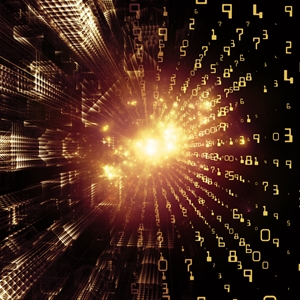 Treating data like a corporate asset and merging disparate analytics practices will be hallmarks of big data in 2016.