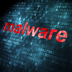 Unix is particularly vulnerable to the Mayhem strand of malware.