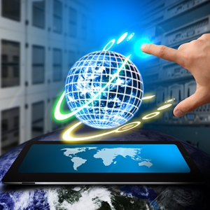 Updating management systems is an important first step in supply chain modernization.