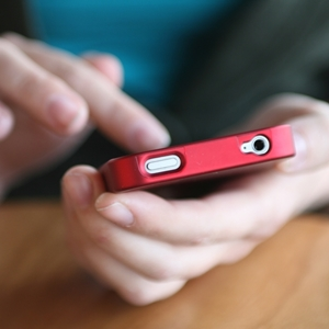 What is your phone really being used for? Is it chiefly data?