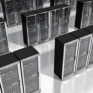 What's more expensive: updating your mainframe, or ignoring it?