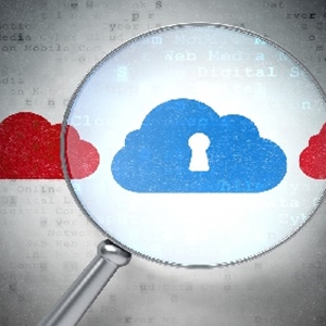 Will every business be getting  their own cloud in the future.