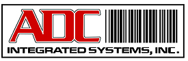 ADC Integrated Systems, Inc
