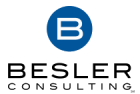Besler Consulting
