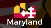 Maryland Department of Safety and Correctional Services