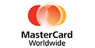 MasterCard WorldWide and Screensurfer Success